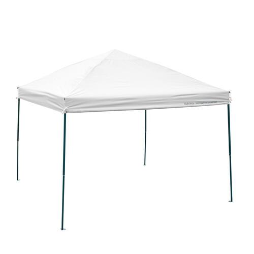 Abri de camping - Arpenaz Fresh Instant Canopy - 8 Personnes