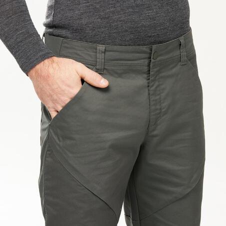 NH500 hiking pants - Men