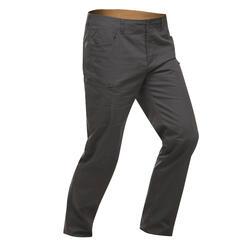 Pantalon de randonnée...