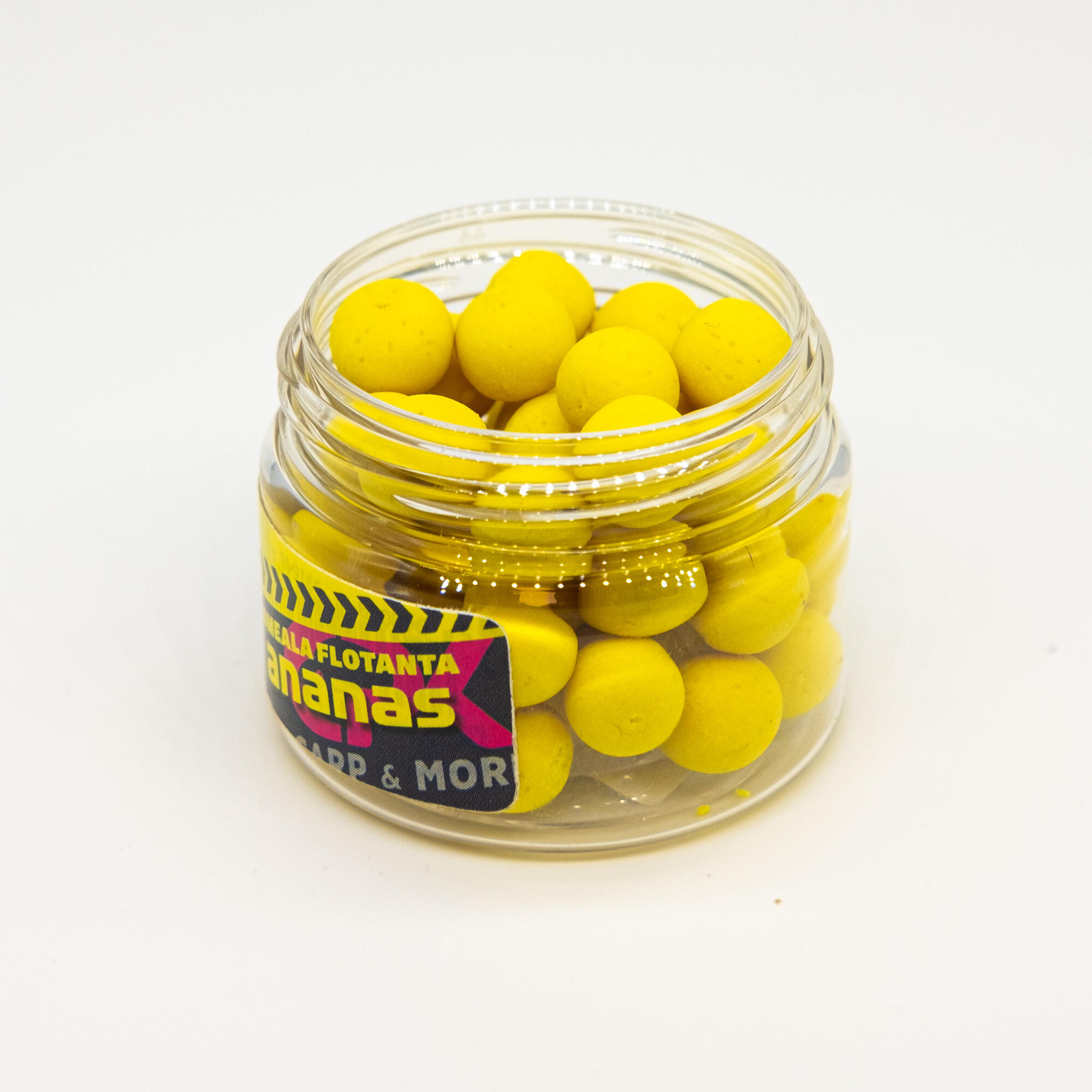 RO Micro Pop- up Ananas 8 mm
