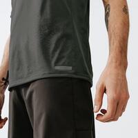 T-shirt de course à pied RunDry+ – Hommes