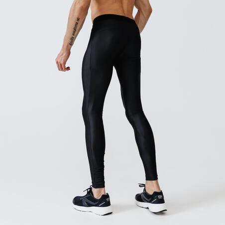 Run Dry+ Tights – Men