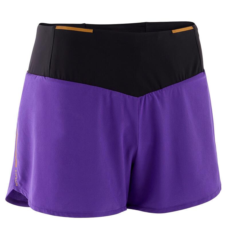 Women's Race Walking Shorts Limited Edition