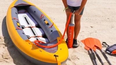 pompe-kayak-gonflable.jpg