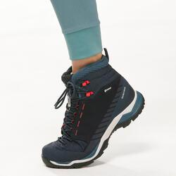 Legging de randonnée montagne - MH500 - Femme