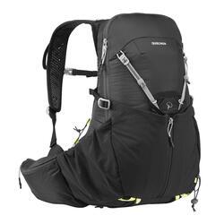 17L超輕量極速健行背包FH500