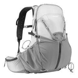 17L超輕量背包FH500 - 灰色