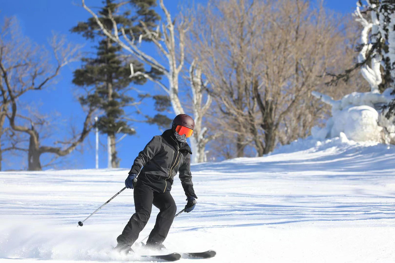 kayak kaskı