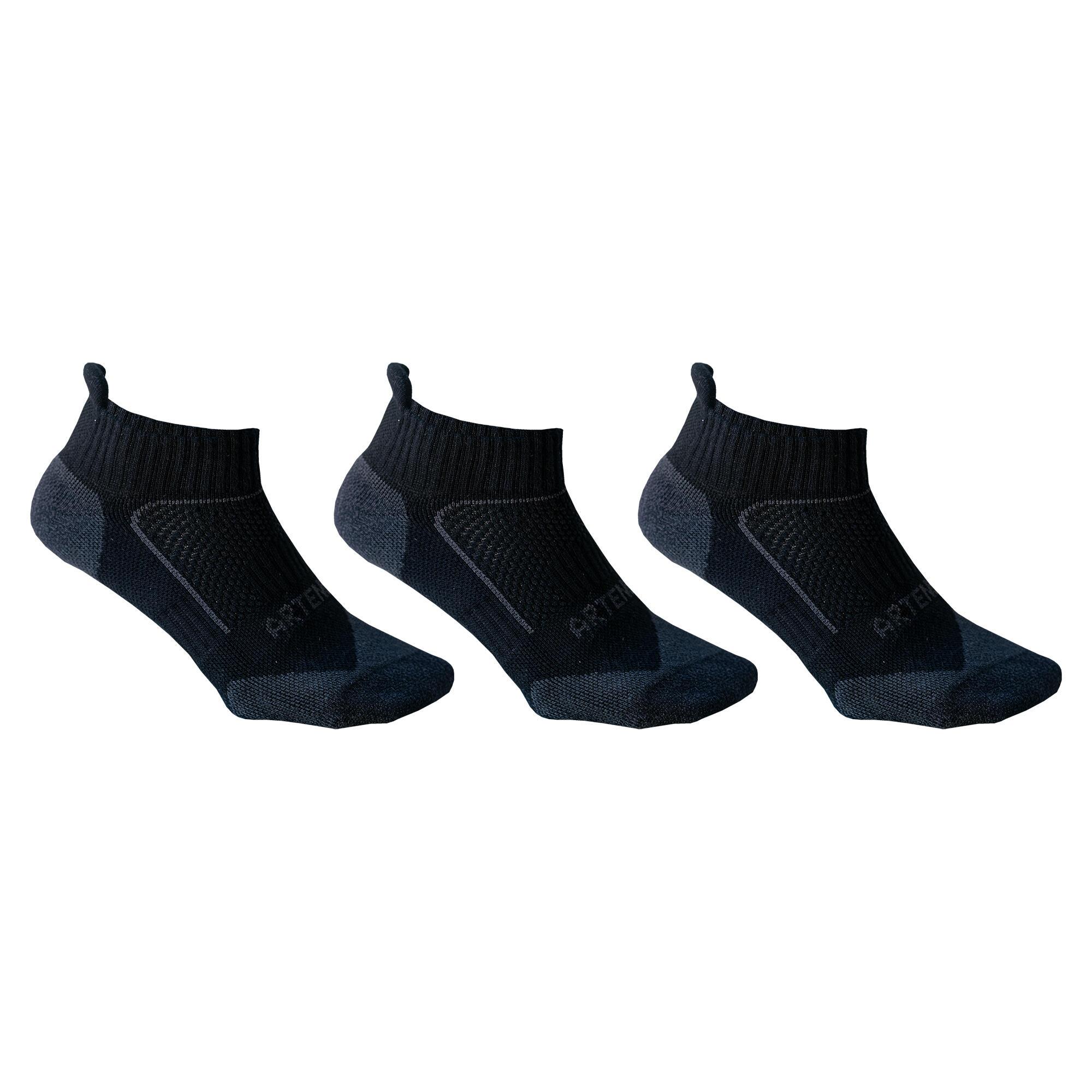Set Șosete Scurte RS900 X3 la Reducere poza