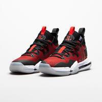 Men's Basketball Shoes SE900 - Red/NBA Houston Rockets
