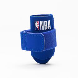Apoio e Proteção de Dedo Adulto STRONG 500 NBA Clippers Azul
