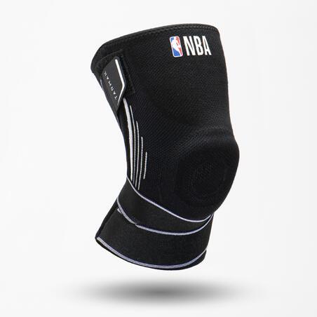 תומך ברך ימין/שמאל דגם Mid 500 יוניסקס NBA