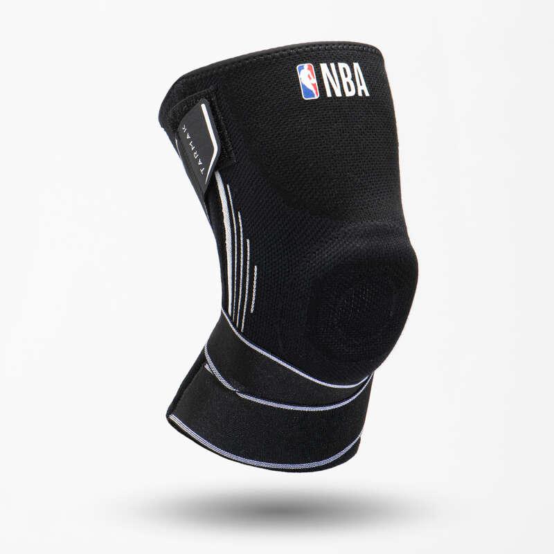 ОРТЕЗИ Баскетбол - НАКОЛЕНКА MID 500 NBA TARMAK - NBA
