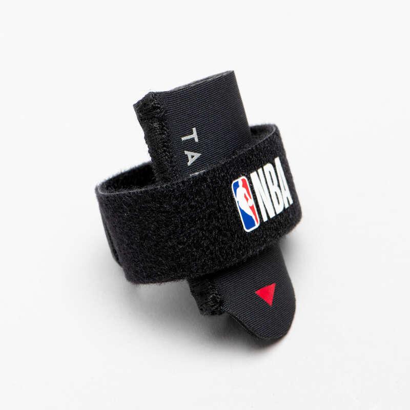 ОРТЕЗИ Баскетбол - ОРТЕЗА ЗА ПРЪСТ STRONG 500  TARMAK - NBA