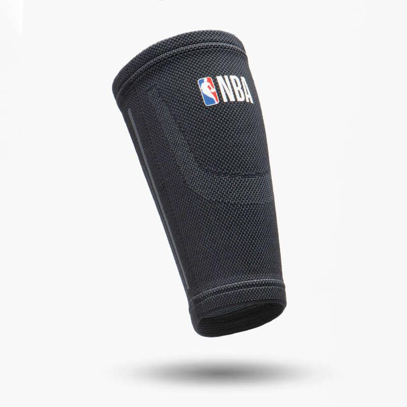 Protecţii glezne/genunchiere ACCESORII - Protecție Soft 300 NBA Adulți TARMAK - Sustinere musculara si articulara