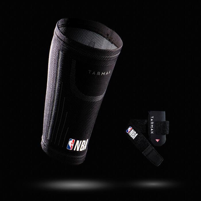 Men's/Women's Right/Left Calf Support Soft 300 - NBA