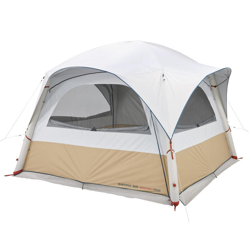 Camping Furniture and Equipment