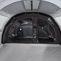 Verstärkungsstange Ersatzteil Zelt Air Seconds 5.2 Fresh & Black