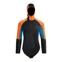 Veste de Canyoning Homme CANYON 5 MM 2021