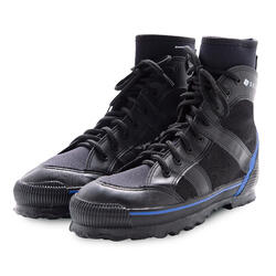 Canyoning-Schuhe Abotama unisex Neopren 4mm