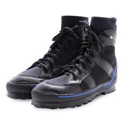 Canyoning schoenen Abotama uniseks neopreen 4 mm