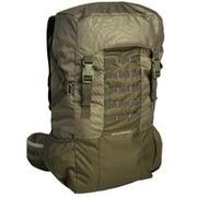 Wildlife X-Access 50L Backpack - Green