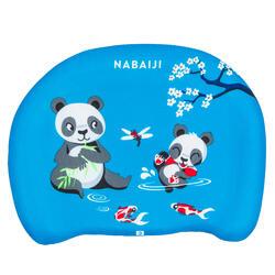 Tavoletta nuoto bambino PANDA