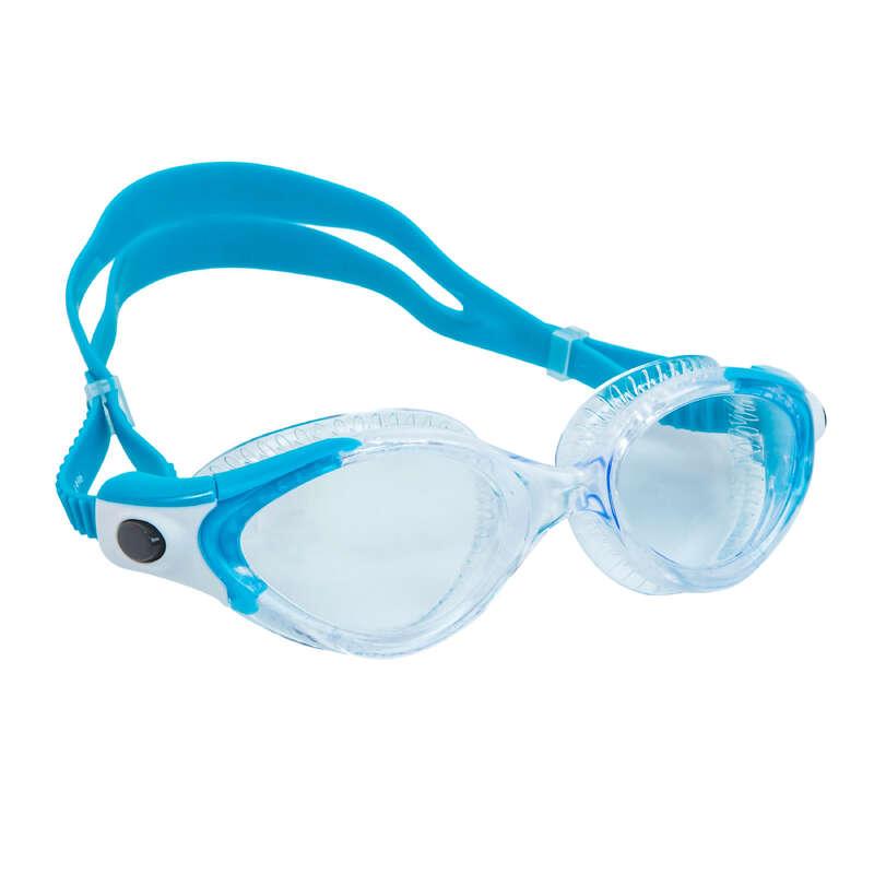 Úszószemüveg Úszás, uszodai sportok - Felnőtt úszószemüveg, Futura  SPEEDO - Nyíltvízi úszás