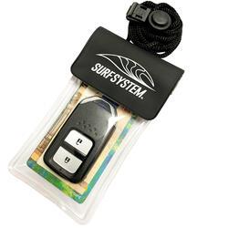 Bola Estanque IPX8 para Chaves ou Carta de Condução
