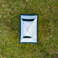 Šator za planinarenje MH100 za 2 osobe