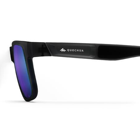 MH140 polarizing category 3 hiking sunglasses - Adults