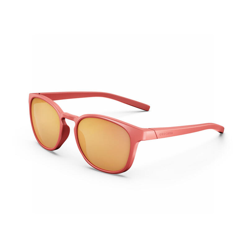 Adult - Hiking Sunglasses - MH160 - Category 3