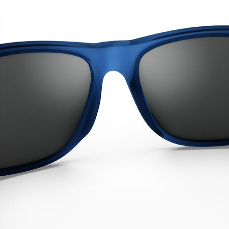 Adults Category 3 Hiking Sunglasses MH140