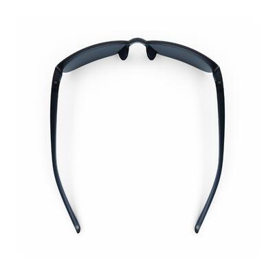 Gafas de sol senderismo - MH100 - adulto - categoría 3