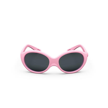 MHB100 category 4 hiking sunglasses - Kids