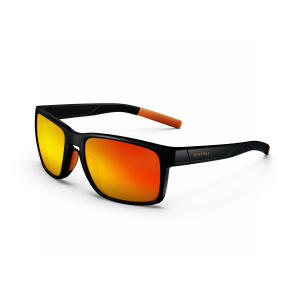 MH530 Black Orange C3