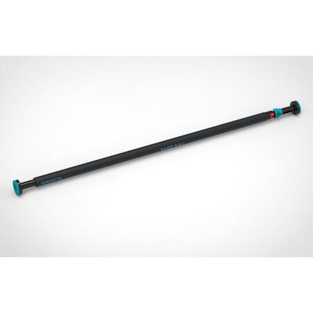 Lockable Pull-Up Bar - 70 cm