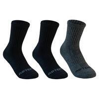 RS500 sports socks - Kids