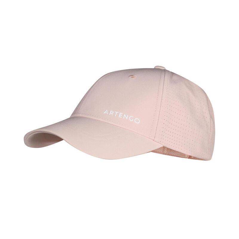 56號運動帽TC 900 - 粉紅色