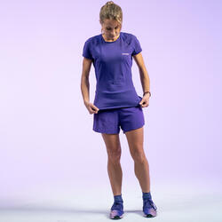 Camisola Marcha atlética Mulher Edição Limitada
