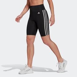 Cosciali donna Adidas neri