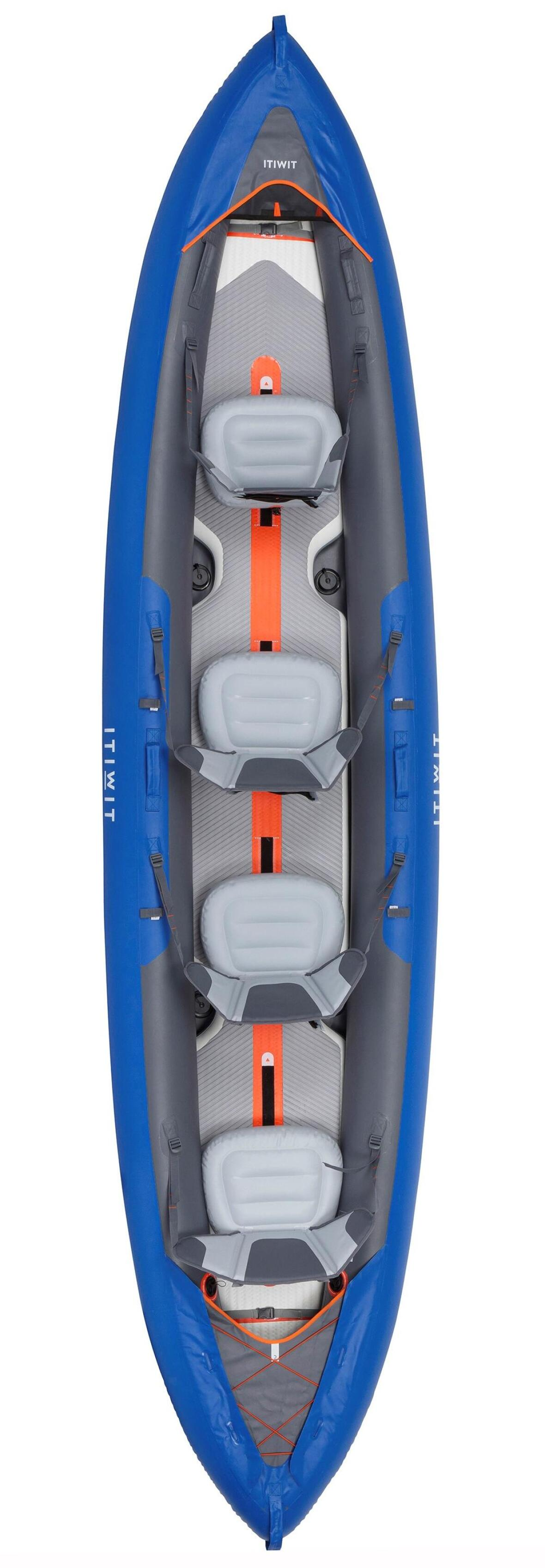 kayak_gonflable_randonnee-fond-hp-droptstitch-4-places-itiwit-bleu-decathlon