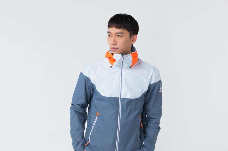 РАЗНОЕ Одежда - Куртка муж. 100 TRIBORD - Куртки