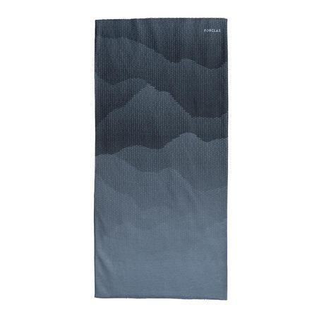 Trek 100 tube scarf