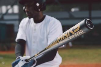 棒球|握把布破破爛爛不知道該怎麼辦?