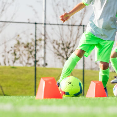 Football | Improve your training and recovery with the right gear