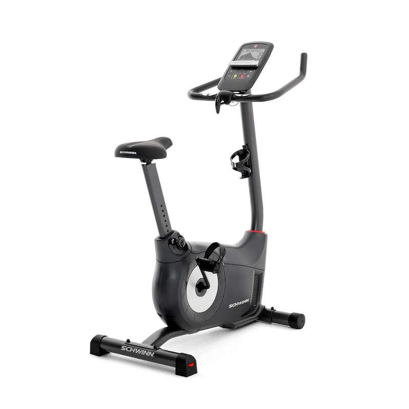 Heimtrainer Fitness - Heimtrainer Schwinn 510 SCHWINN - Cardio