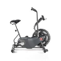 Bicicleta de biking a ar AIR BIKE AD6i