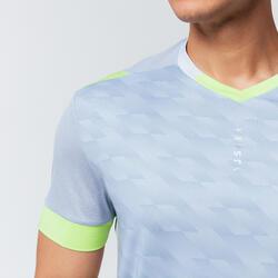 Football Shirt F500 SS19