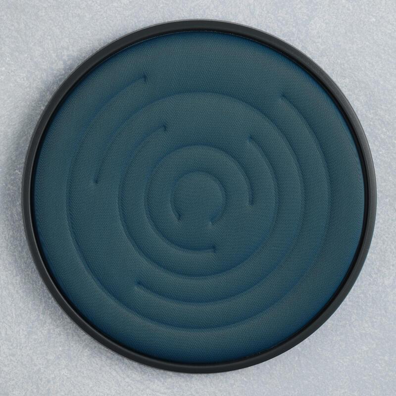 Strength Training Gliding Discs